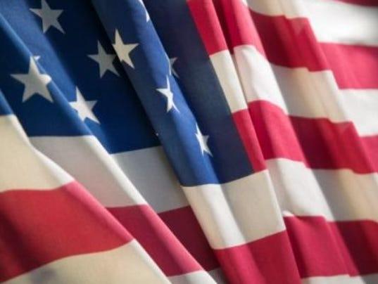 636142157426773977-VeteransDay4.jpg