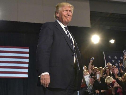 636142816826963970-Trump.JPG