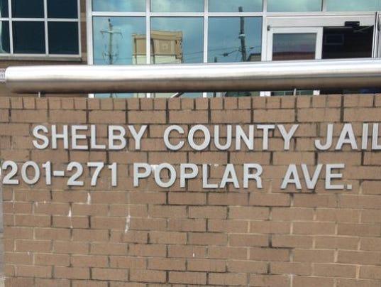 636148158079809641-636143947856737815-shelby-county-jail.jpg