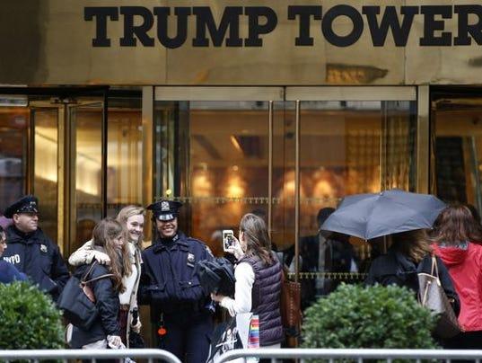 636149986350613922-Donald-Trump-Tower.JPG