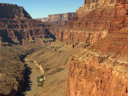 636161892175612444-636074841716069676-06-AA-AZ-Grand-Canyon-Aerial.jpg