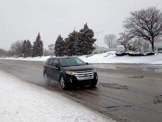 636170617492920678-snow-emergency-photo.jpg