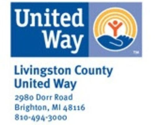 636171330032510929-635543794770406202-LC-United-Way-logo.jpg