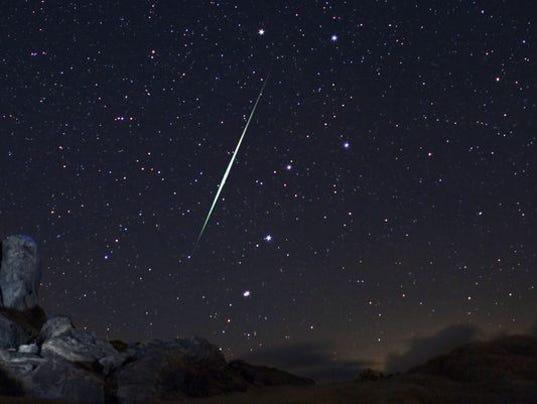 636172126497264410-635854265911170475-AP-Meteor-Shower.jpg