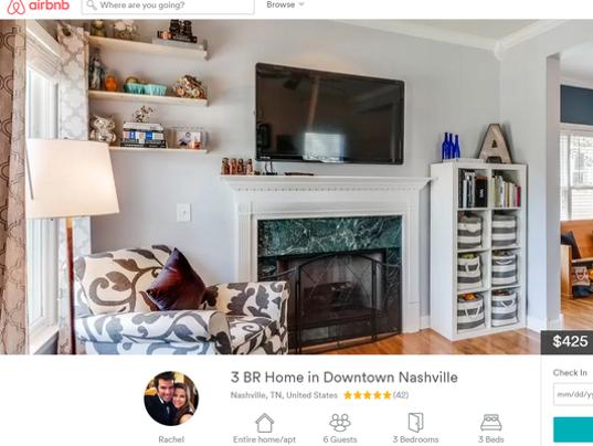 636179204905050099-airbnb-screengrab.png