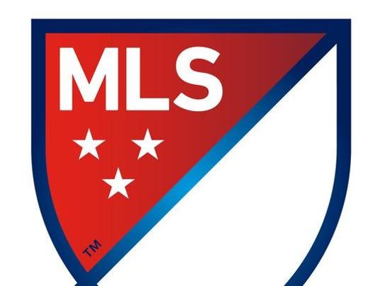 636180125305476090-MLS15.jpg