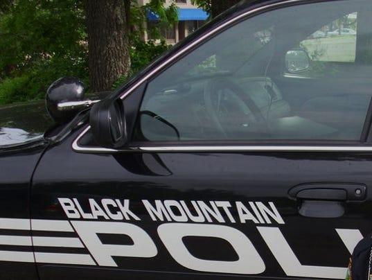 636187783576785108-635983773758663113-Black-Mountain-Police-cropped.jpg