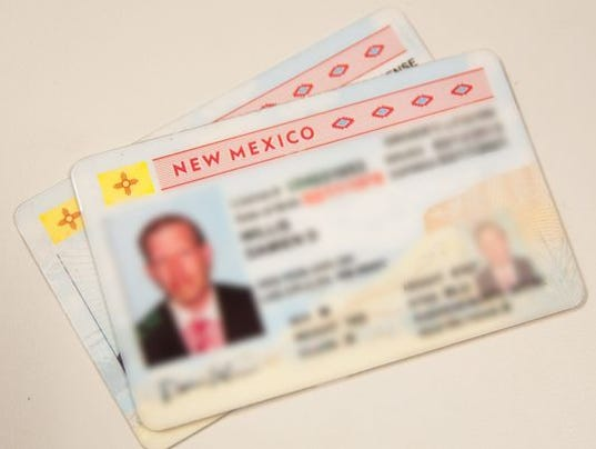 636192148950597923-New-Mexico-Drivers-License-1.jpg
