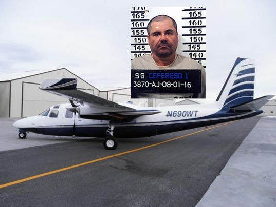 636192973796095798-el-chapo-plane-and-mug.jpg