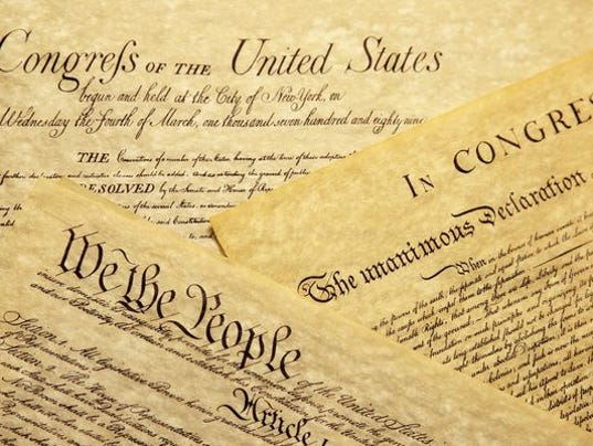 636201938808391975-GUAPDN-12-26-2016-PDN-1-A013--2016-12-24-IMG-constitution-1-1-4BGS37OB-L944742726-IMG-constitution-1-1-4BGS37OB.jpg