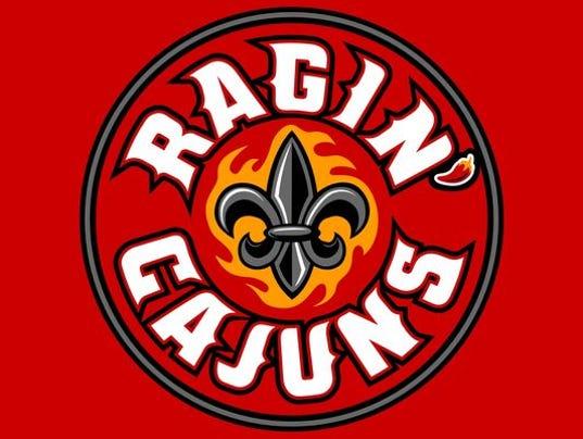 636203703765992511-635805364414407636-Louisiana-Lafayette-Ragin-Cajuns02.jpg