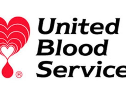 united-blood-services.jpg