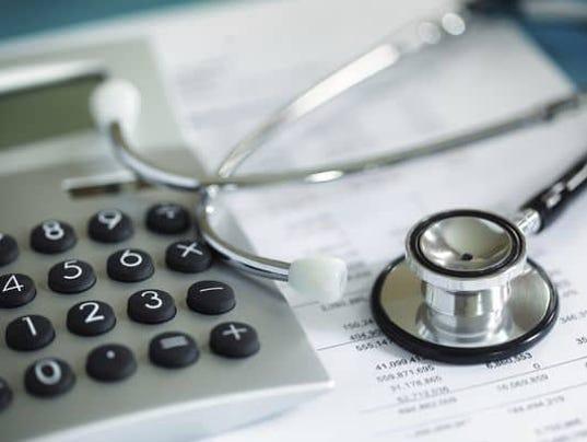 Tightening Medicaid