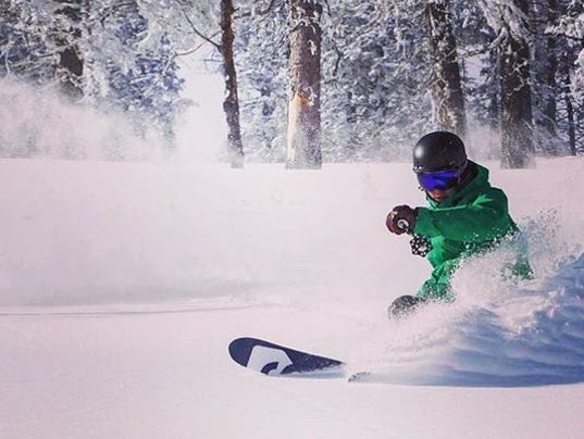 636227739995036075-Ski-Apache.jpg