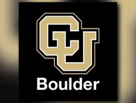 636240105222450551-CU-Boulder-logo-1478904104745-7006464-ver1.0.png