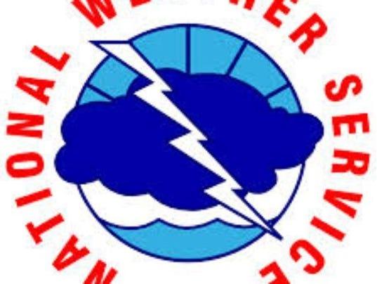 636248537954723439-National-Weather-Service.jpg