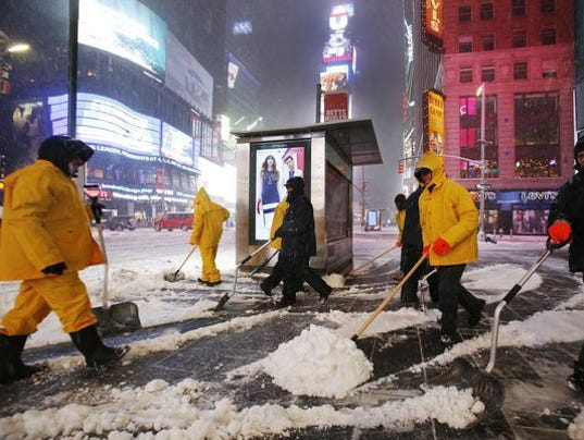636250838681271593-new-york-snow.JPG