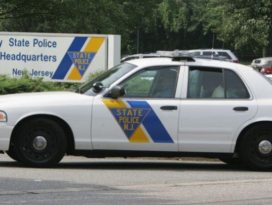 636253253301281882-636249817984529916-State-Police-Webkey.JPG