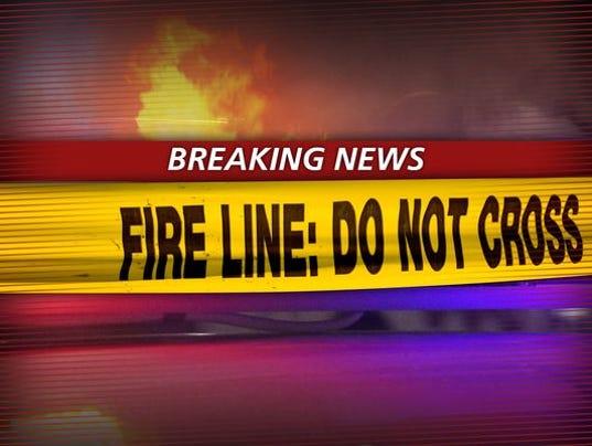636255391545773130-fire-graphic.jpg