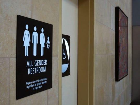 636257170742662546-transgenderbathrooms.jpg