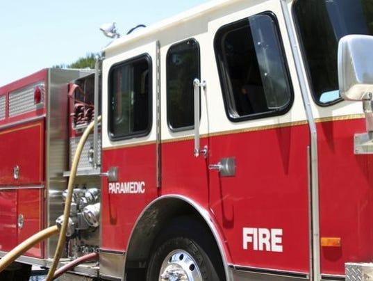 636262027954674412-636142967009542574-fire-truck.jpg