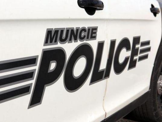 636263163685255689-Muncie-police-car.jpg