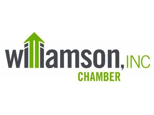 636270114711530196-636240748315856303-Williamson-Chamber-of-Commerce-Logo.JPG