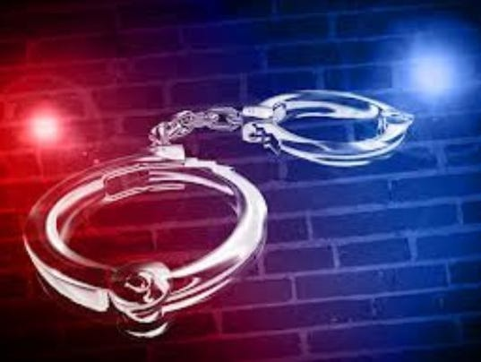 636279473006018668-Crime-handcuffs.jpg