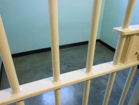 636282717016691906-jail.jpg