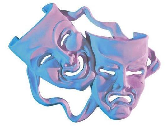 636283663279001157-theater-masks.jpg