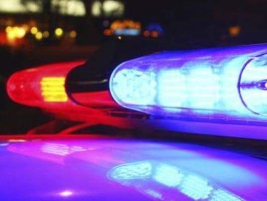 cnt cop calls 042717