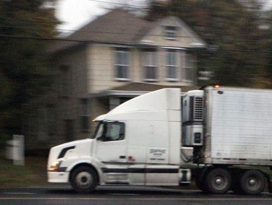 636287063074140949-truck.JPG