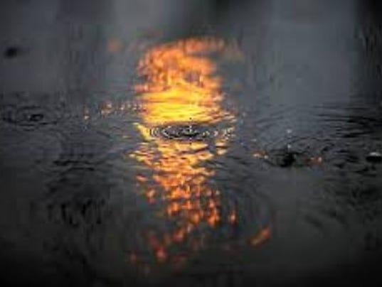 636290550974365576-rain.jpg