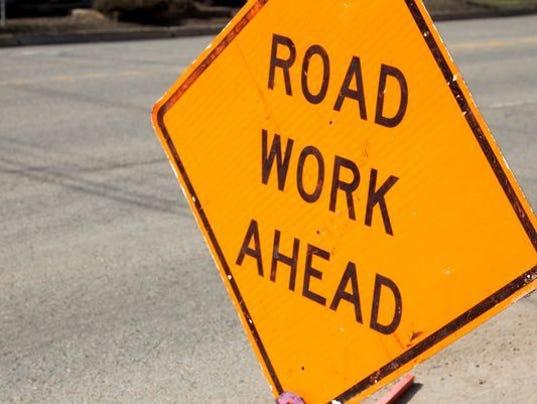 636304486607673668-road-work.jpg
