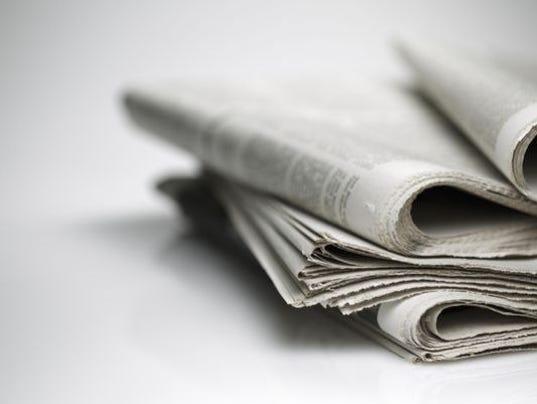 636306950417385892-Newspaper.jpg