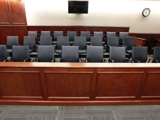 636313086456299493-jury-box.jpg