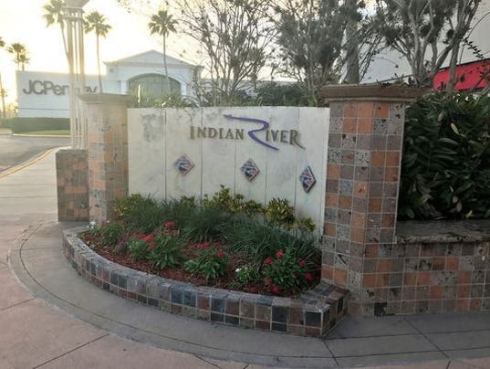 Indian River Mall