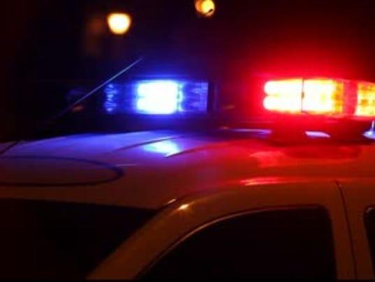 636328771804565250-Crime-Police.jpg