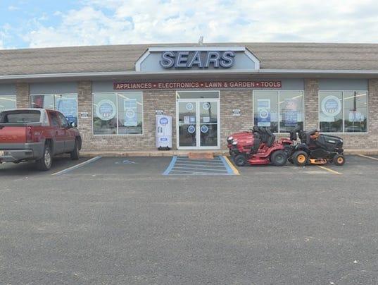 636332433579287535-Sears-1497649594856-9833357-ver1.0.jpg