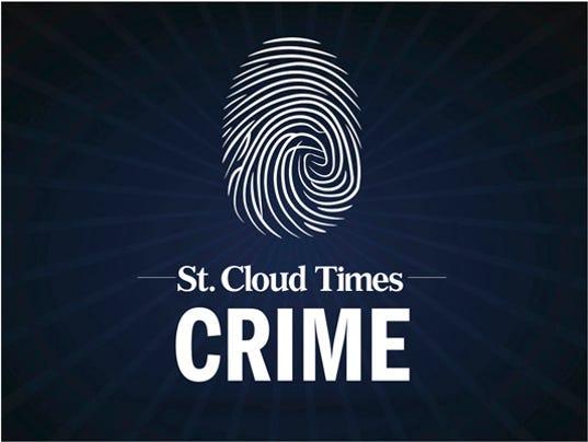 636341755655172973-Crime.jpg