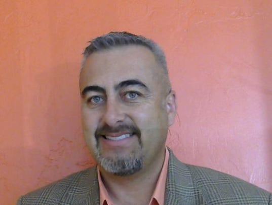 John-Vasquez.jpg
