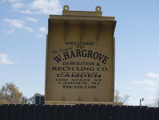 636352828565713834-hargrove-tow.jpg