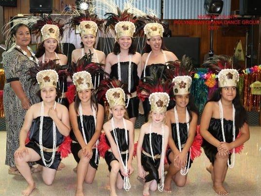 Polynesian-Dancers-Pic.jpg