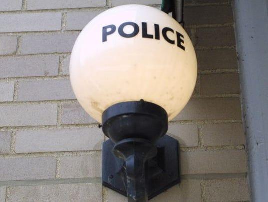636361605503240867-granville-police.jpg