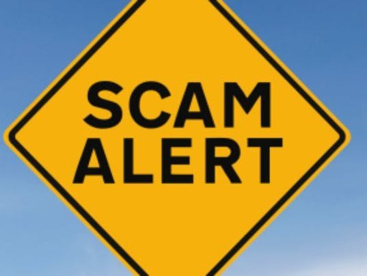 636365895652150196-Scam-alert.jpg