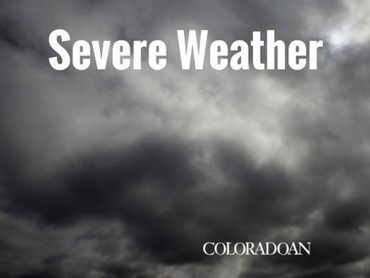 636370260376729902-Severe-weather.jpg