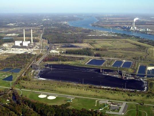 636371762619354411-dte-power-plant.jpg
