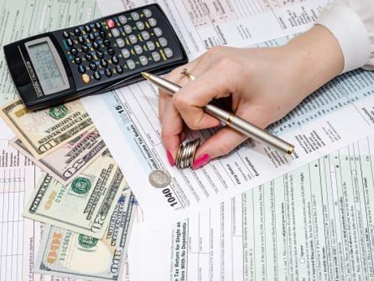 636372739933749609-tax-fraud-image.jpg
