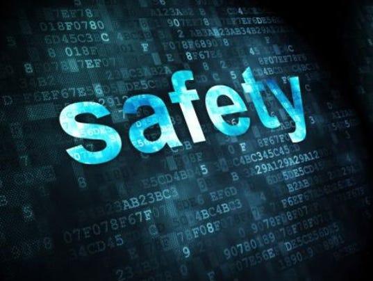 636378073928430853-osha-safety.jpg