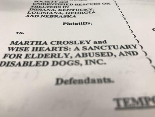 636378782151863206-lawsuit.jpeg